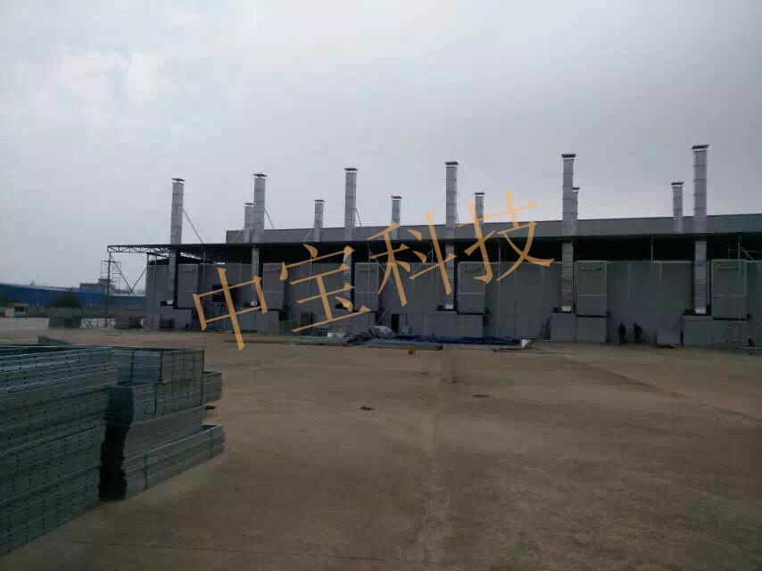 风电专用设备